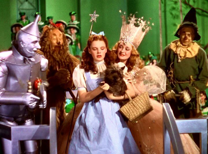 Wizard-of-Oz-1939.jpg