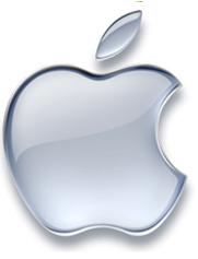 apple_3(1).jpg