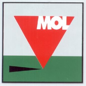 mol1.jpg