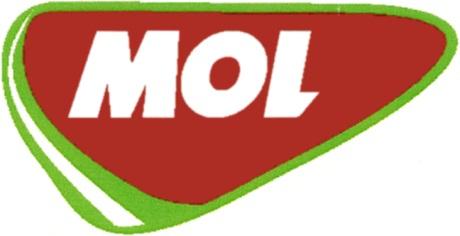 mol2.jpg
