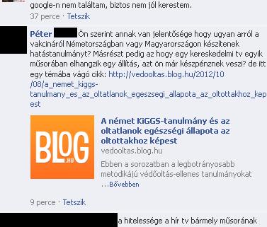 cenzuraKiggsElott.png