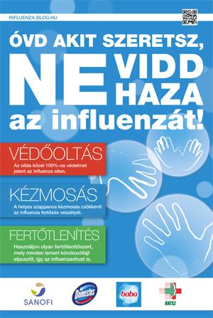 influenza_plakat.jpg