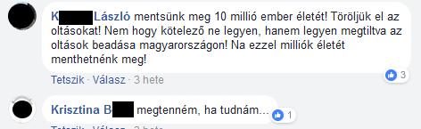 tabl21.png
