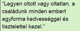 tabl4.png