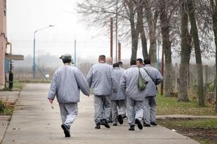 """Reintegrációs őrizet, avagy az otthon tölthető börtönbüntetés - """"jár"""", vagy """"nem jár""""?"""