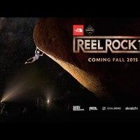 Reel Rock 10 Tour