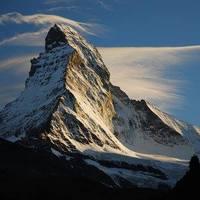 A Matterhorn nem ér az égig - előadás