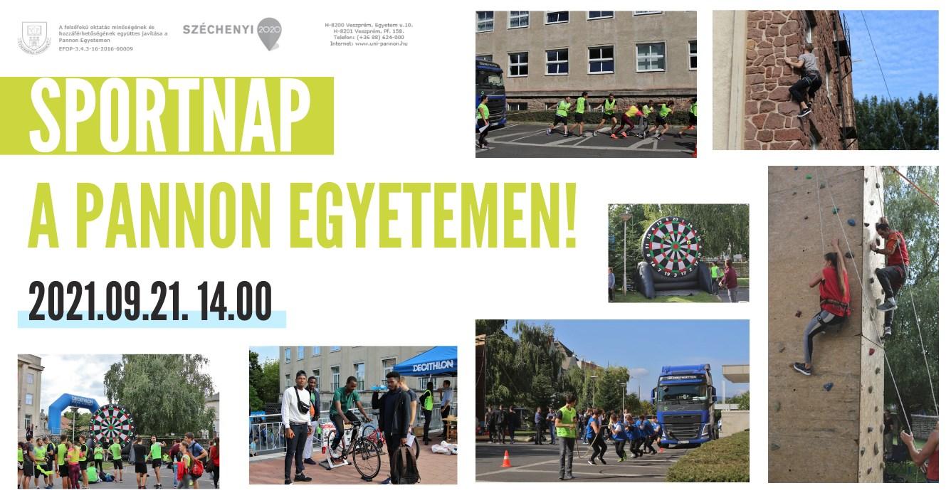 2021_egyetemi_sportnap_plakat.jpg