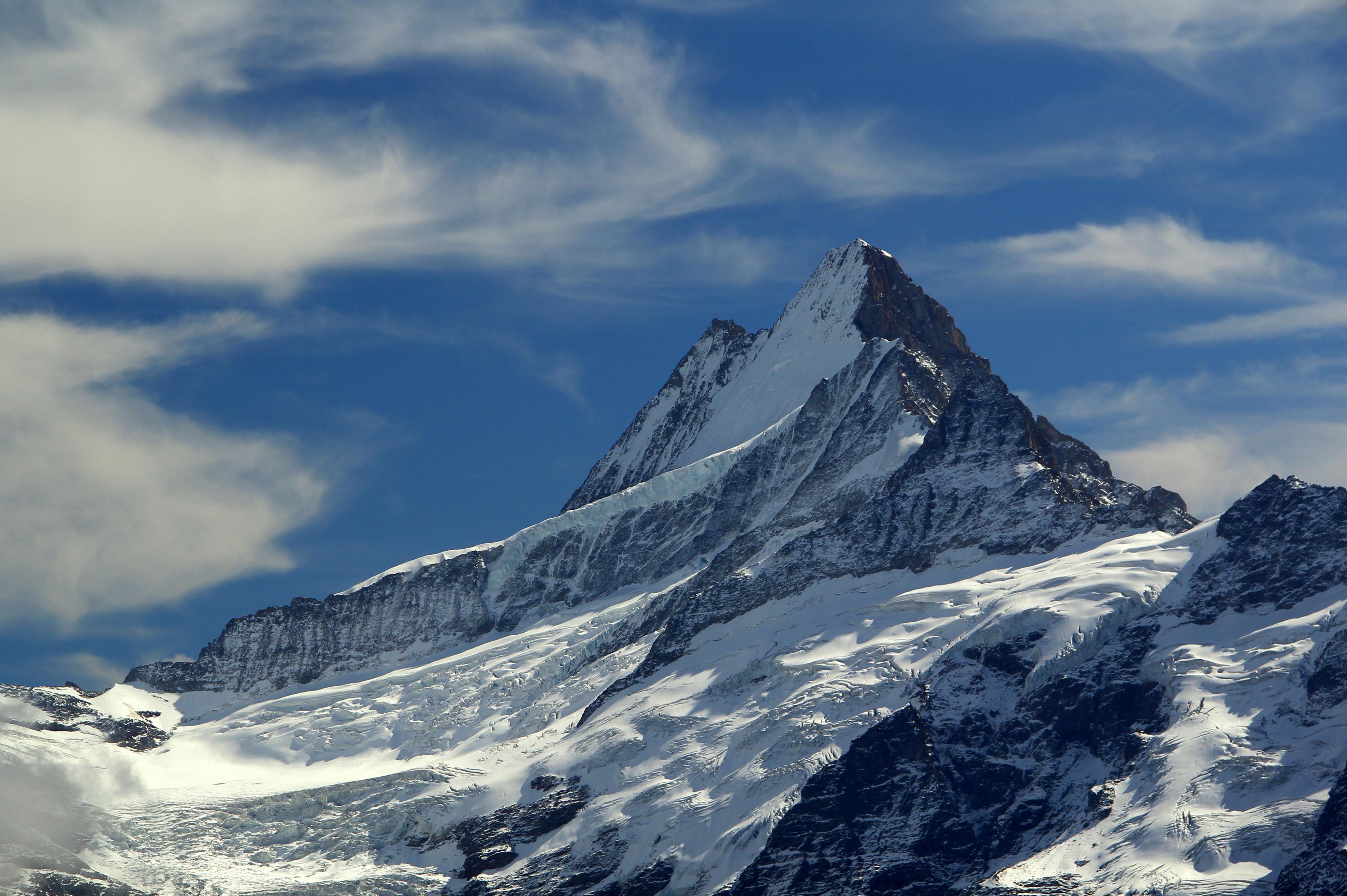 schreckhorn_peak1.jpg