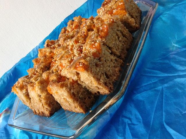 szezámos-sárgabarackos sütemény.jpg
