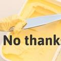 A koleszterin, a margarin és a rostok kapcsolata (II.rész)