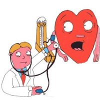 A magas vérnyomásról - 1. rész