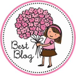 BestBlog Vegalife.png