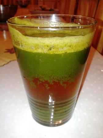 zöld turmix.jpg