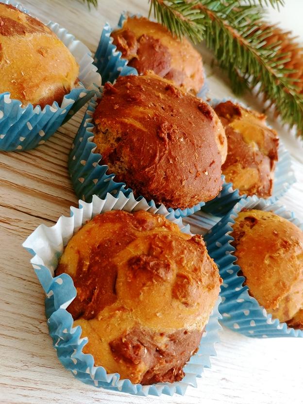 karacsonyi_kakaos_muffin.jpg