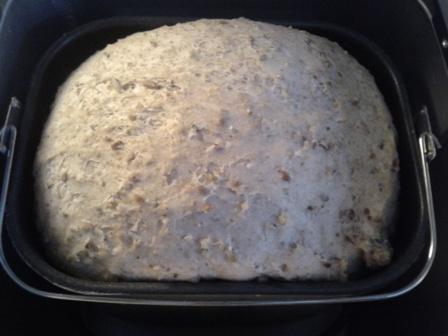 Rusztikus kenyér2.jpg