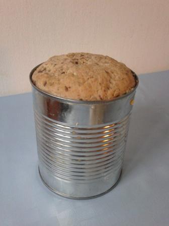 Rusztikus kenyér4.jpg