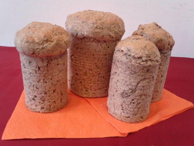 Rusztikus kenyér5.jpg