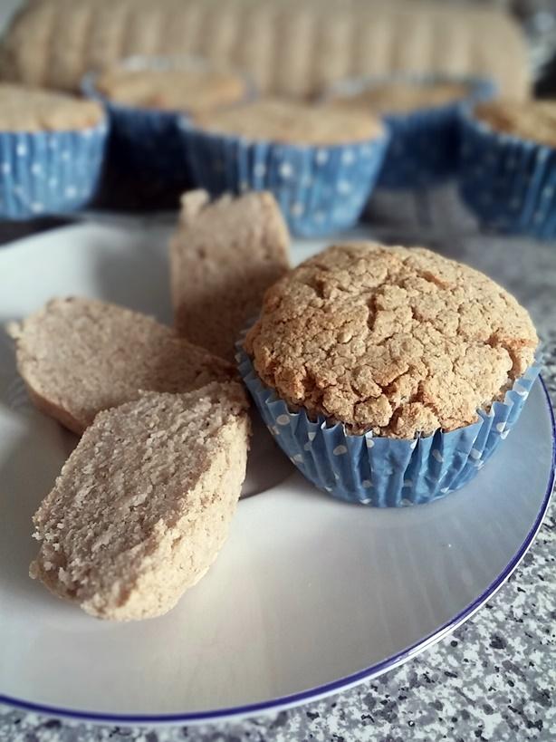 glutenmentes_muffin_kokuszliszttel.jpg