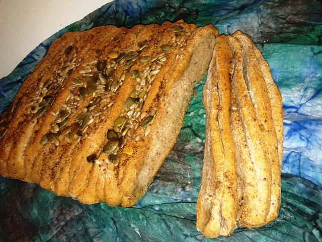 harmonika kenyér.jpg