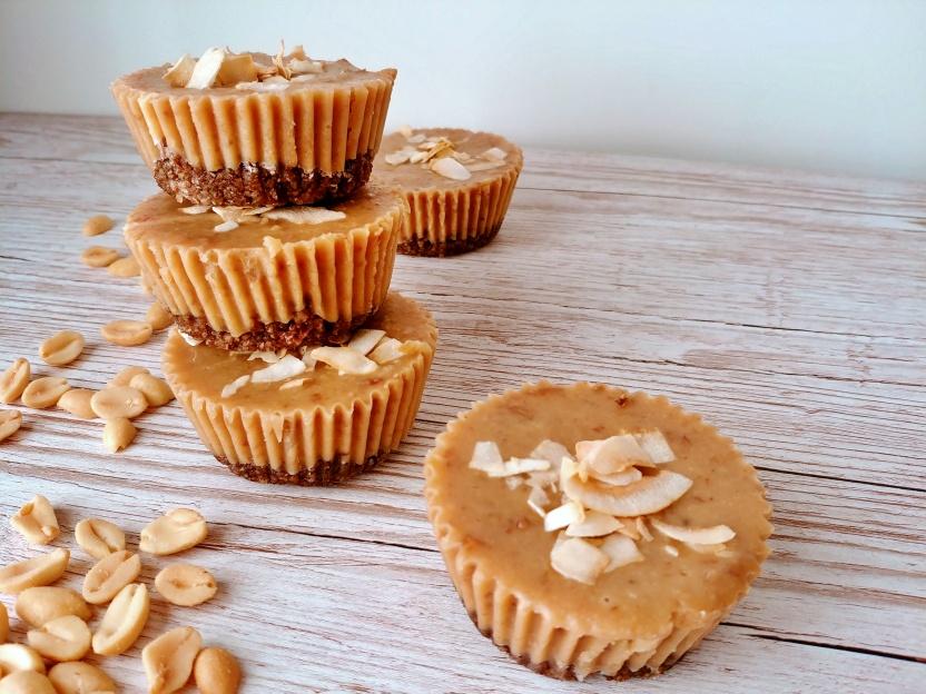 mogyorokremes_nyers_muffinom.jpg
