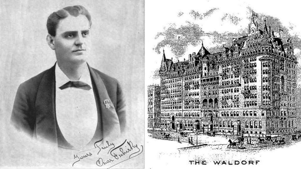 oscar-tschirky-the-waldorf-hotel-1024x575.jpg