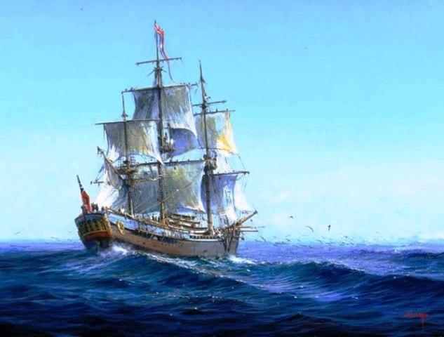 cook kapitány hajója..jpg
