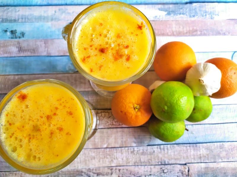citrus-fokhagyma_vesetisztito_turmix.jpg
