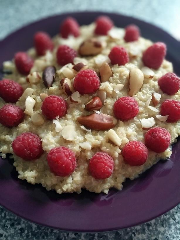 brazildios-malnas-quinoa.jpg