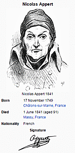 nicolas-appert-father-of-canning1.png