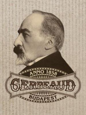 gerbeaud-alap-299x399.jpg