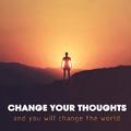 Akik szerint egy ember nem tudja megváltoztatni a világot