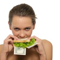 A pénz és az egészség