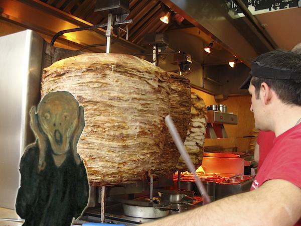 gyros-meat-cone600.jpg