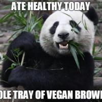Vegán ≤ egészséges