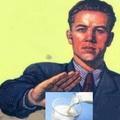 Mondj nemet a tejnek! I. rész