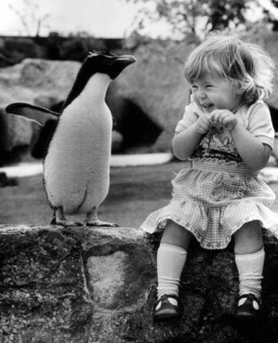 children_with_animals (23).jpg