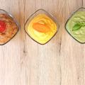 Ez mehet a tésztádra: 3 vegán pesto