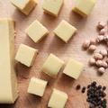 Csináld magad szójamentes tofu