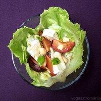 vkf! xvii. forduló - saláta