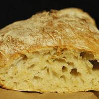 kenyér, pane, bread, brot, pain, pan, brood...