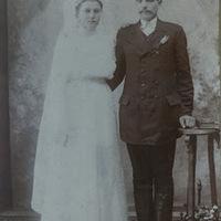 vkf! x. forduló -  gasztronómiai családi hagyományok