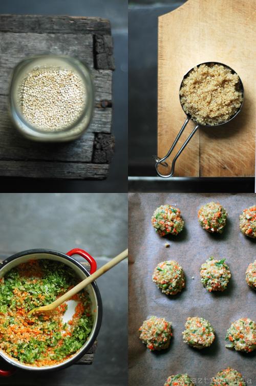 quinoa bitesx4.jpg