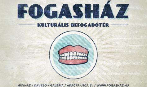 fogashaz-474-279-48737.jpg