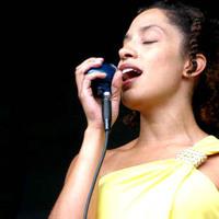 Martina Topley-Bird: három szám az új lemezről