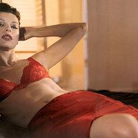 Milla Jovovich: Discography