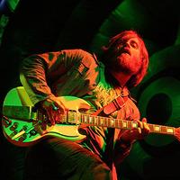 Blues két hangszerre: The Black Keys