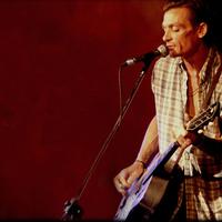 Halott ember hangja: Chris Whitley (1960-2005)