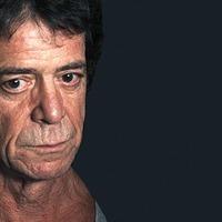 Lou Reed zenét írt a nankingi mészárlásról