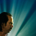Nick Cave negyedszer Budapesten